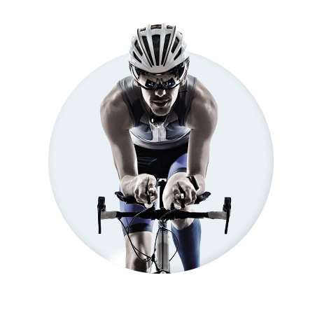 services_3_cykel