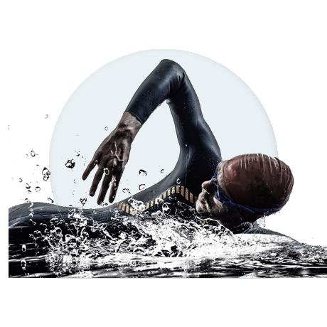 services_5_swim