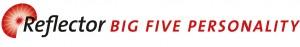 Ref_Big_Five_Pers